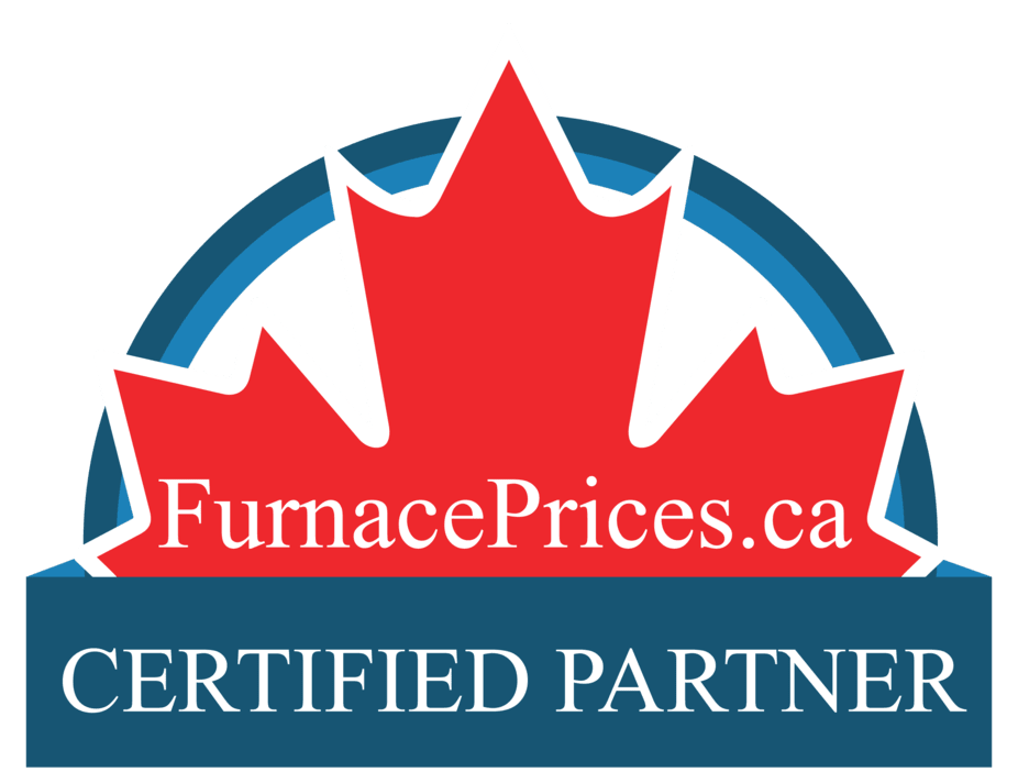 Furnace Prices Certified Partner